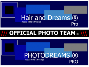 logo PHB