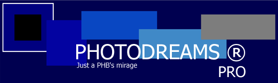 logowebchartesphotodreamspr